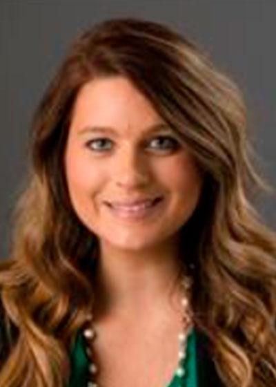 Amy Hackney - Inszone Insurance Director of Process Optimization