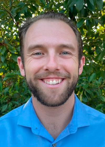 Jared Stutzman - Inszone Insurance Commercial Insurance Specialist