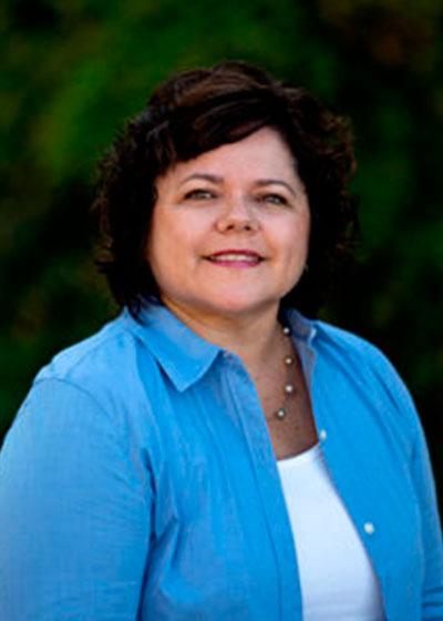 Lisa Newman - Inszone Insurance Senior Personal Insurance Specialist