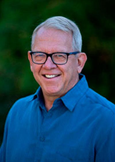 Tom Dax - Inszone Insurance Senior Commercial Insurance Specialist