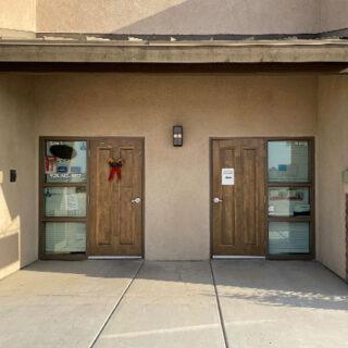 Inszone Insurance Yuma Office - Lead Image for Yuma Location